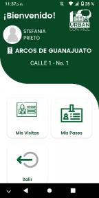 app residente 2