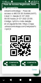 app residente 4
